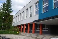 Fot. 2010