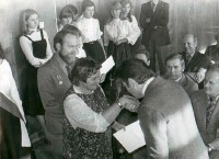 Fot. 1979