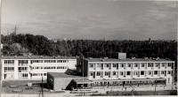 Fot. 1967