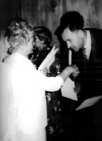 1989 r.