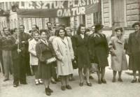 Fot. 1948