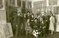 Fot. .06.1939 r.