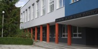 Zespół Szkół Plastycznych im. Cypriana Kamila Norwida w Lublinie