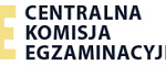 CENTRALNA KOMISJA EGZAMINACYJNA w Warszawie