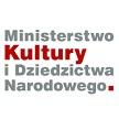 Kliknięcie w obrazek spowoduje otwarcie nowej zakładki w przeglądarce. Ministerstwo Kultury i Dziedzictwa Narodowego
