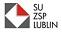 Samorząd Uczniowski ZSP