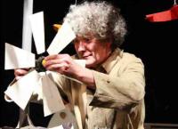 http://institutfrancais.pl/culture/pl/2015/03/03/petit-pierre-spektakl-teatralny/ [dostęp 2015.03.11]