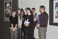 Wystawa - Katarzyna Banasiak