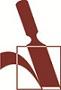 VI MIĘDZYNARODOWE ARTYSTYCZNE WARSZTATY RZEŹBIARSKIE Uczniów Średnich Szkół Plastycznych Lublin 6-16 czerwca 2016