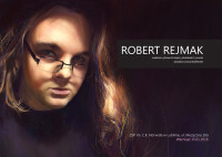 Robert Rejmak
