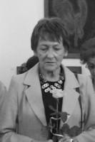 Blanka Gul-Olszewska