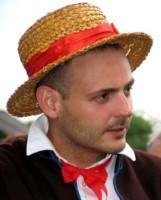 Jarosław Skoczylas