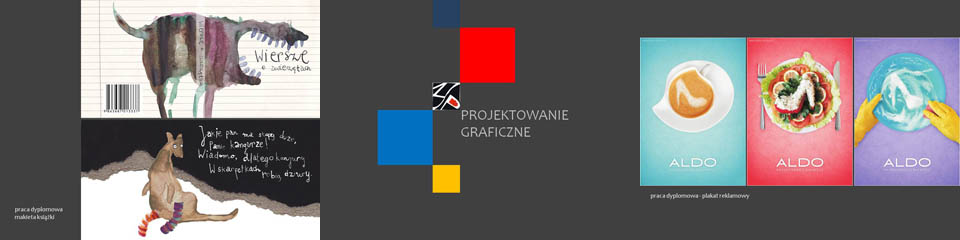 proj_graf