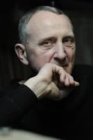 Andrzej Zwierzchowski. Kliknięcie w miniaturkę obrazka spowoduje wyświetlenie powiększonego zdjęcia.