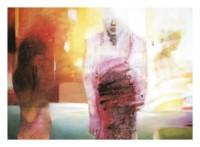 Obraz, malarstwo Leszka Dumy. Kliknięcie w miniaturkę obrazka spowoduje wyświetlenie powiększonego zdjęcia.
