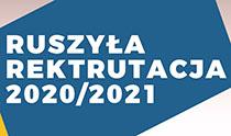 Rekrutacja 2020/2021