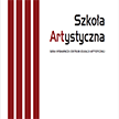 Kwartalnik Centrum Edukacji Artystycznej