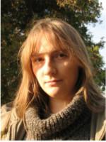Liliana Kozak. Kliknięcie w miniaturkę obrazka spowoduje wyświetlenie powiększonego zdjęcia.