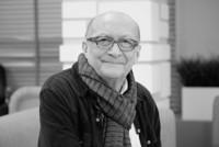 Wojciech Pszoniak. Kliknięcie w miniaturkę obrazka spowoduje wyświetlenie powiększonego zdjęcia.