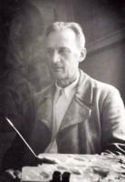 Stanisław Szczepański. Kliknięcie w miniaturkę obrazka spowoduje wyświetlenie powiększonego zdjęcia.
