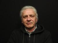 Jacek Giszczak. Kliknięcie w miniaturkę obrazka spowoduje wyświetlenie powiększonego zdjęcia.