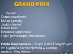 Nagrodzony tekst Edyty Księżopolskiej. Kliknięcie w obrazek spowoduje przejście do artykułu.