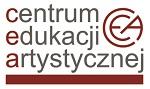 Logo CEA. Kliknięcie w miniaturkę obrazka spowoduje wyświetlenie powiększonego zdjęcia.