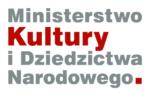 Logo MKiDN. Kliknięcie w miniaturkę obrazka spowoduje wyświetlenie powiększonego zdjęcia.